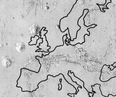 Europe_and_Valles_Marineris_and_the_Tharsis_Bulge_crop