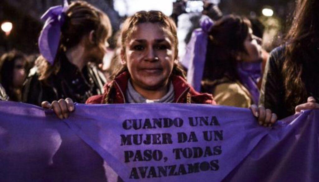 Marcha_Ni_Una_menos_en_Buenos_Aires_crop