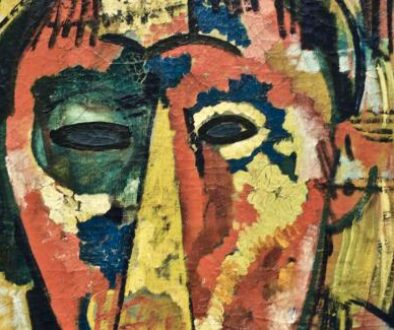The_green_eye_mask,_head_Amadeo_de_Souza-Cardoso_crop