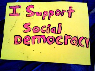 socialdemocracyMOD