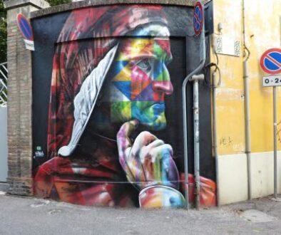Dante_Alighieri_street_crop