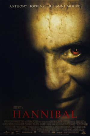 Hannibal_loc