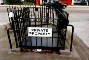 privateMOD