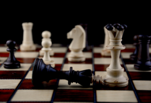 scacchiMOD