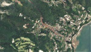 2021_July_6,_Japan_Aerial_photograph_of_Atami_debris_flow_disaster_crop
