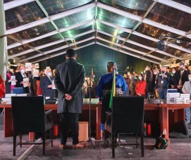 Convención_Constituyente_Chile_4-julio-2021_crop