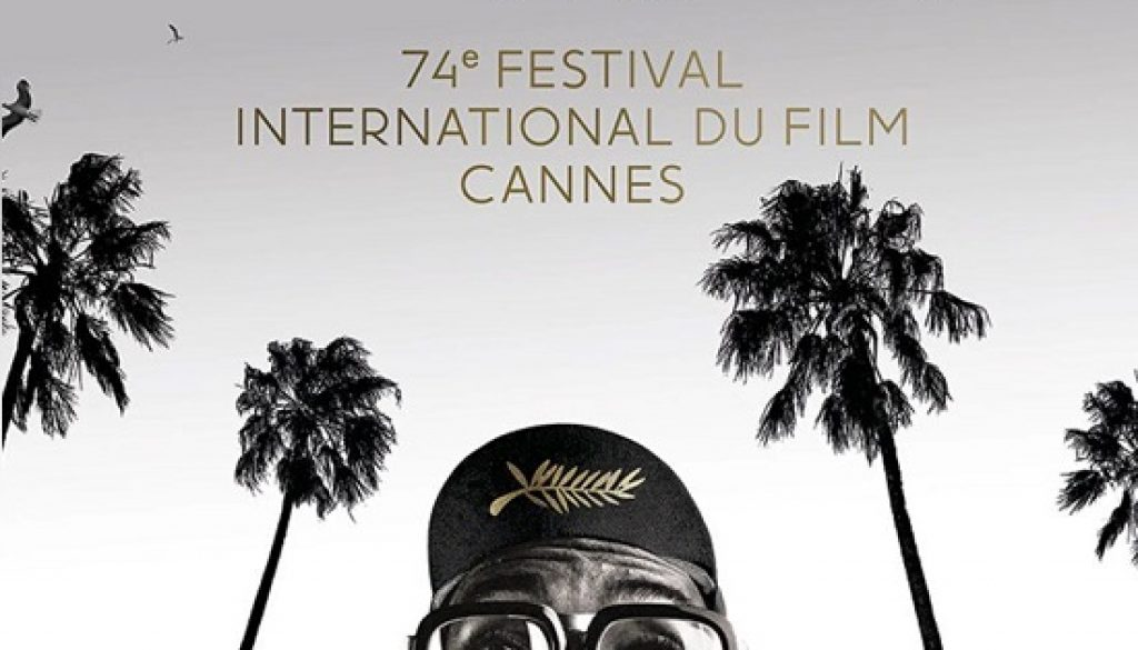 cannes2021