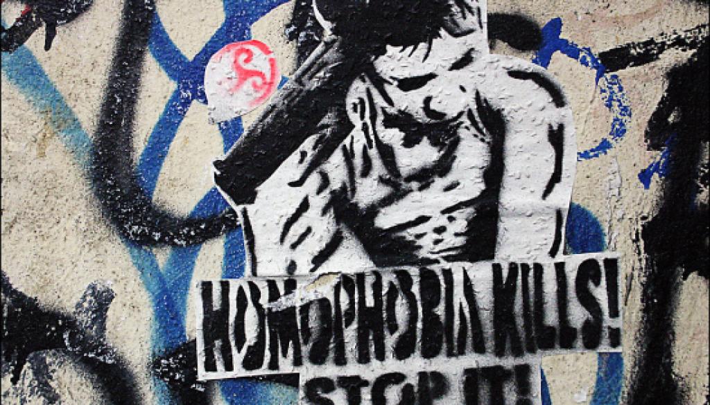 homofobiaMOD