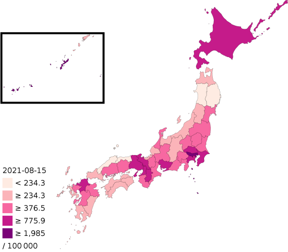 COVID-19_outbreak_Japan_per_capita_cases_map_15aug