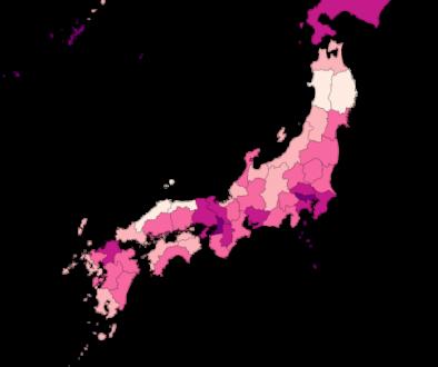 COVID-19_outbreak_Japan_per_capita_cases_map_crop