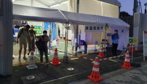 Tokyo_2020_Olympics_in_Ariake,_tennis_center_court_entrance_crop