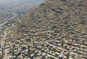 kabulMOD