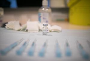vaccinoMOD