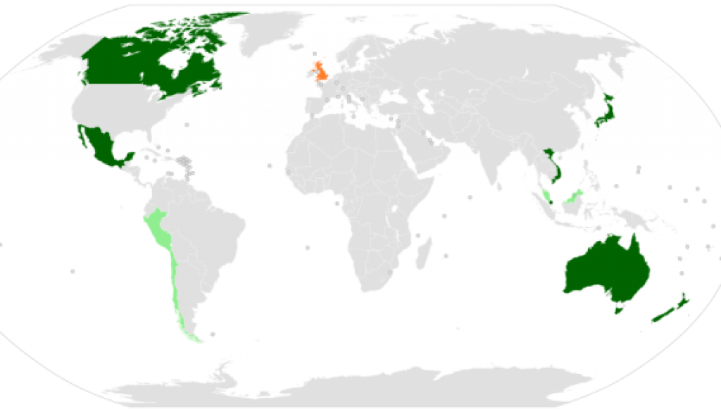 Comprehensive_and_Progressive_Agreement_for_Trans-Pacific_Partnership_members