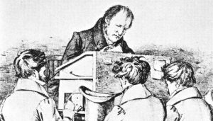Friedrich_Hegel_mit_Studenten_Lithographie_F_Kugler_crop