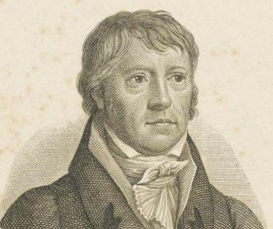 Hegel_by_Riepenhausen_crop