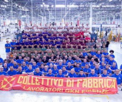 collettivo_fabbrica_gkn_campi_bisenzio_andrea sawyerr