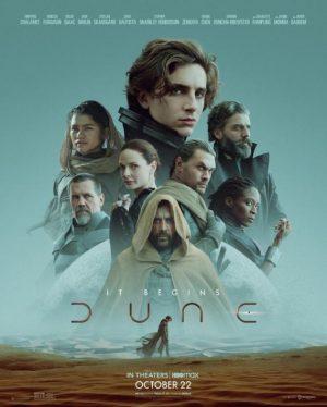 dune_poster_hbo