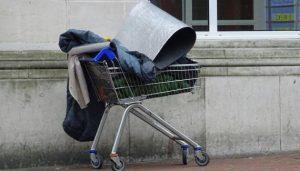homeless-persons-belongings_crop