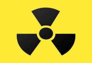 nuclearMOD