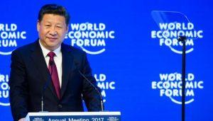xijinping_worldeconomicforum_2017_crop