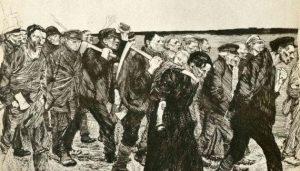 The_March_of_the_Weavers_in_Berlin'_by_Käthe_Kollwitz,_crop