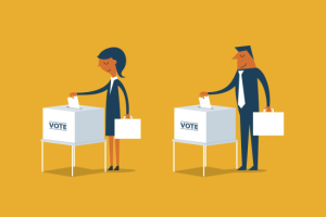votoMOD